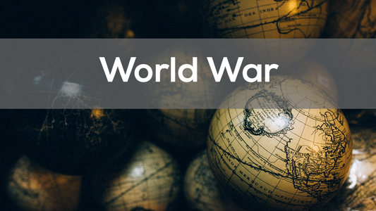 World War Documentary