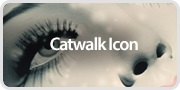 Catwalk Icon Production Music