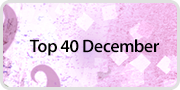 December Top 40 Production Music