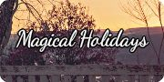 Magical Holidays