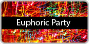 Euphoric Party